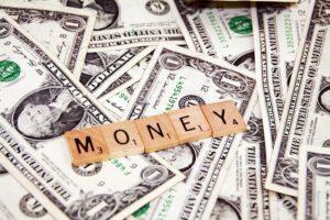 Cómo viajar sin dinero
