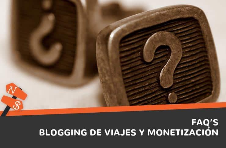 blogging monetización