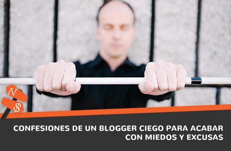 blogger-ciego