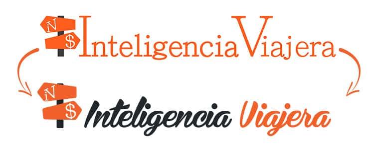 post-inteligencia-viajera-logos