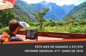 informe-mensual-junio-2016