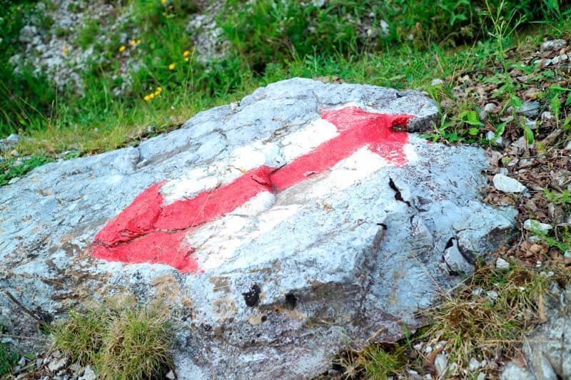 visitar albania