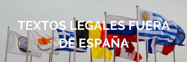 blog legal