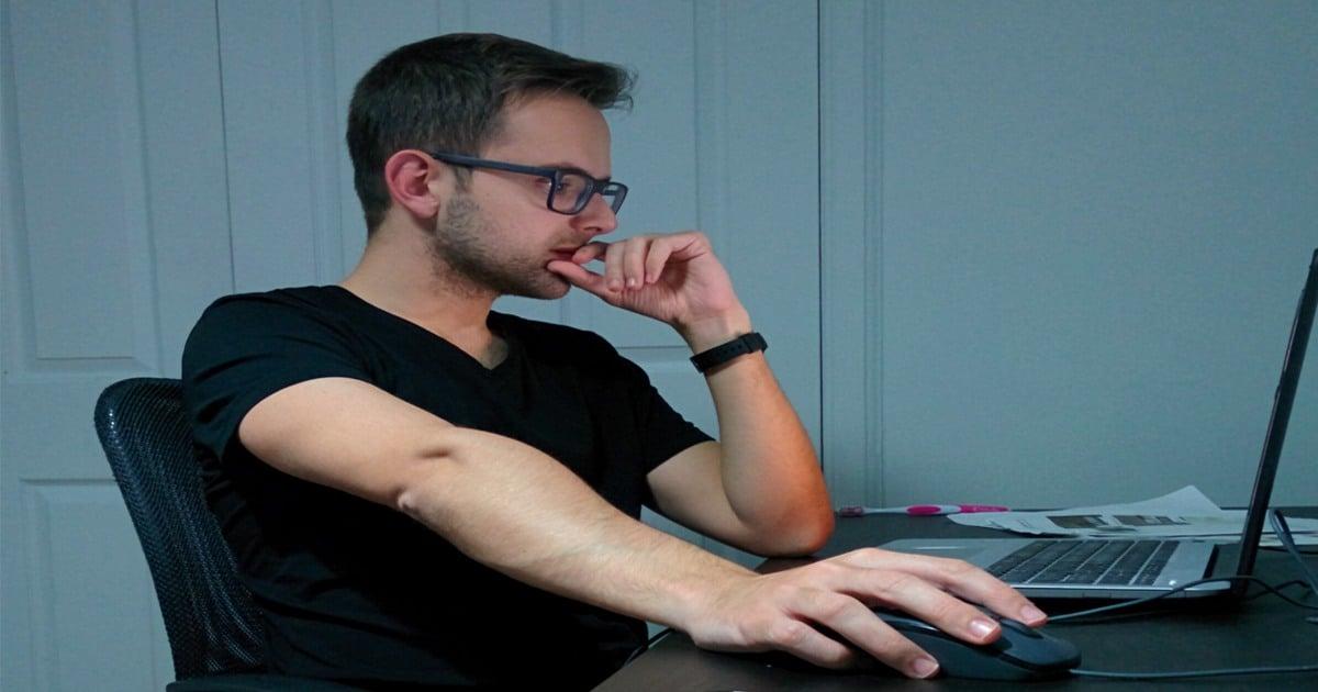 aprender inglés online - inteligencia viajera - david palencia 05