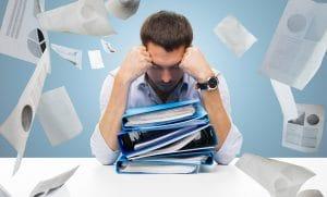 contabilidad autonomos