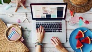 plugin-woocommerce-crear-tienda-online-con-wordpress