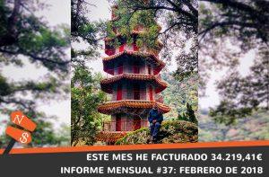 Informe-mensual-Febrero-18