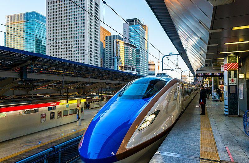 viajar a japon 15 dias