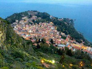 circuito-sicilia