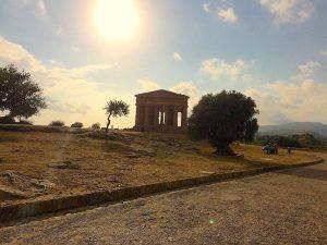 guia-de-sicilia