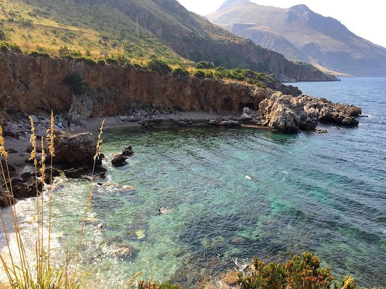 las-mejores-playas-de-sicilia