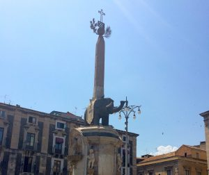 ruta-por-sicilia