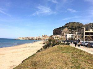 sicilia-destinos