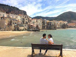 vacaciones-sicilia