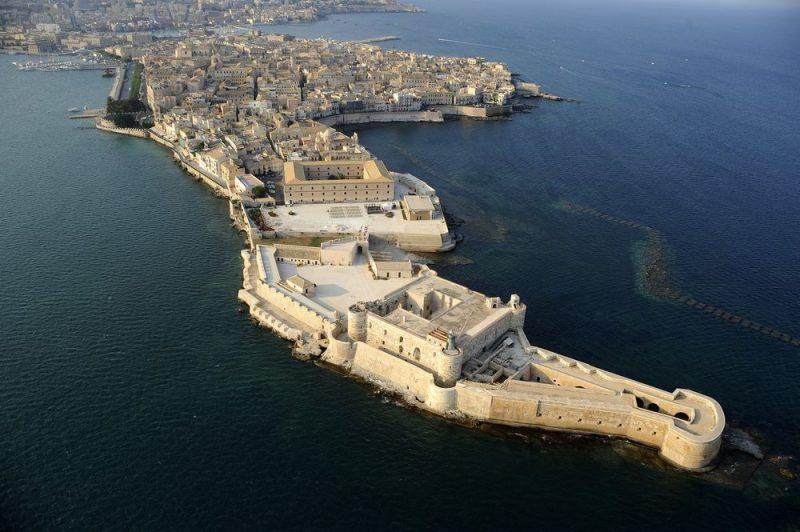viaje-a-sicilia