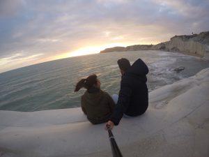 viaje-por-sicilia