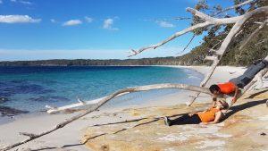 viajar a australia en agosto