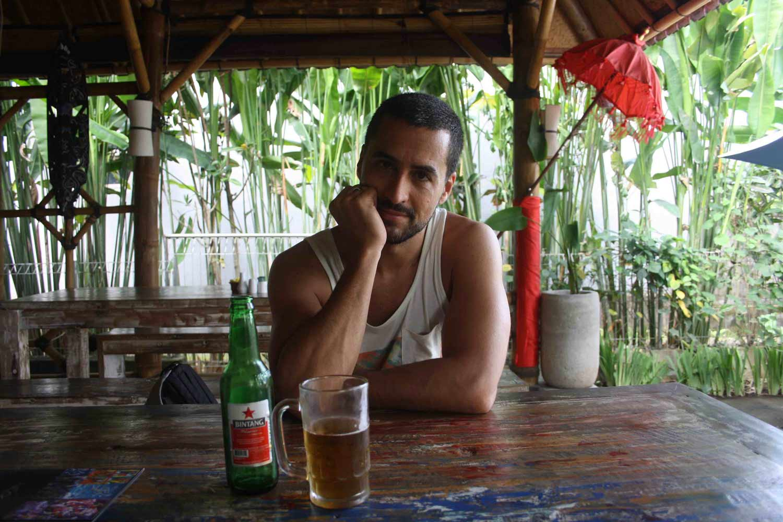 guia salud para el sudeste asiatico por francesc soler
