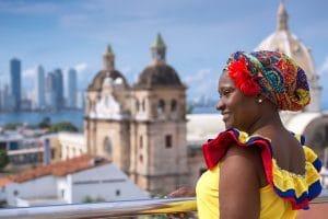 viajar a colombia que ver