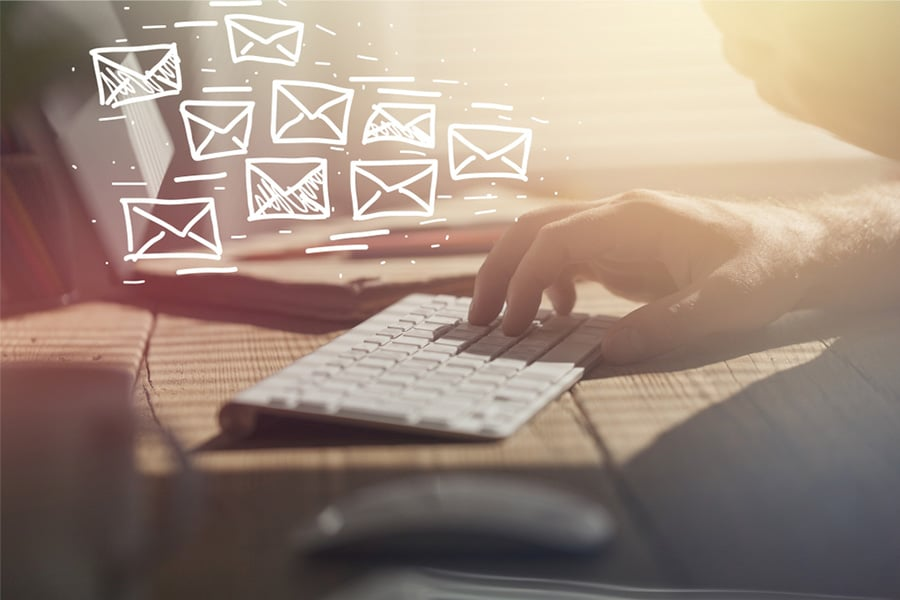 como mejorar email marketing