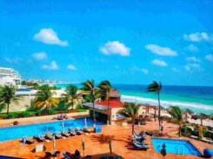 que ver en la Riviera Maya Cancún