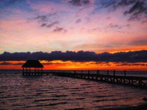 Riviera Maya Isla de Holbox