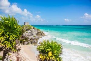 viajar a riviera maya que ver