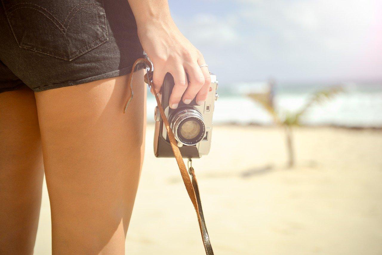 fotografo de viajes