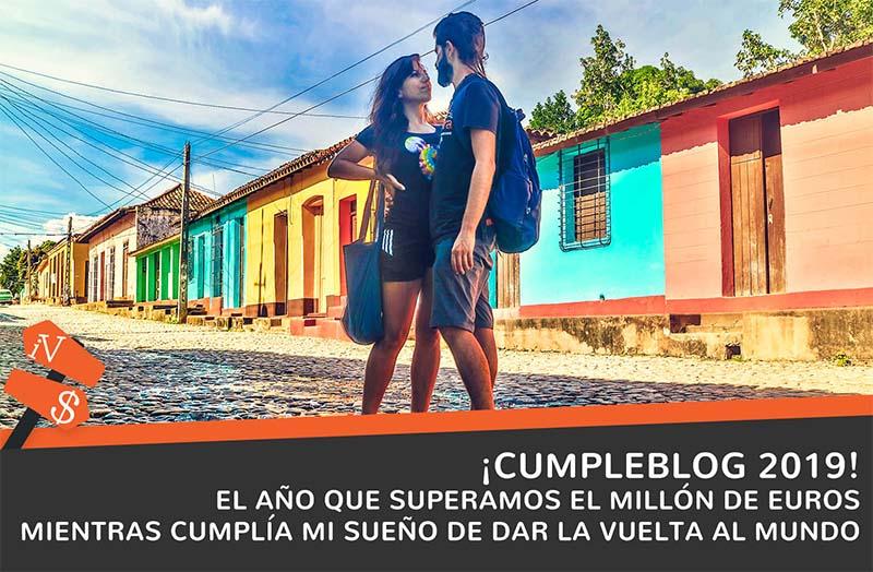 cumpleblog 2019