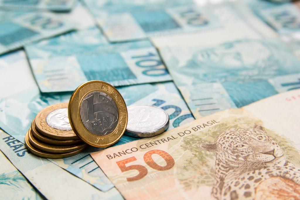 Información práctica de la moneda de Brasil