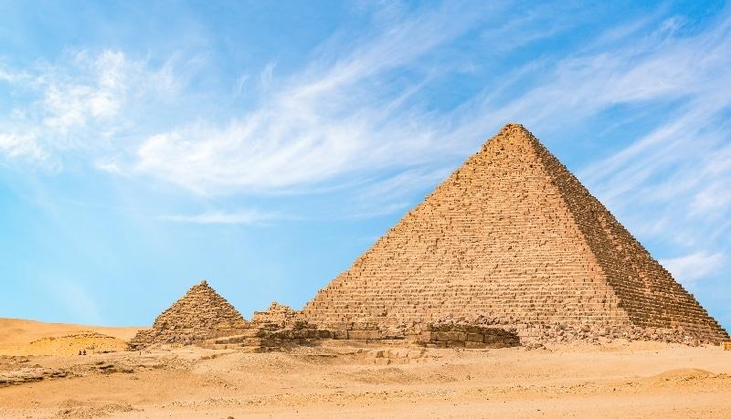 Sitios turísticos para visitar