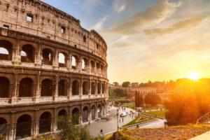 Que hacer en un viaje a Roma