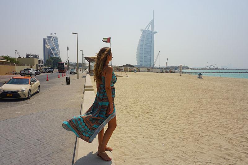 viaje-a-dubai-burj-khalifa
