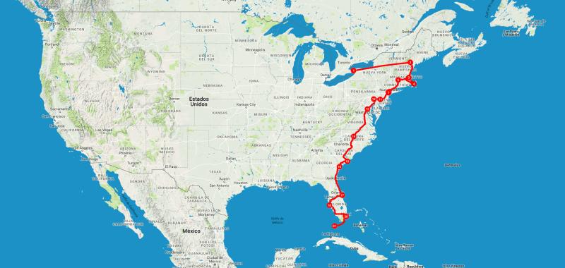 viajar-a-usa-costa-este