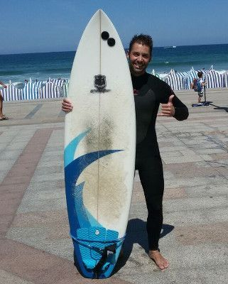 cambio-de-vida-surf