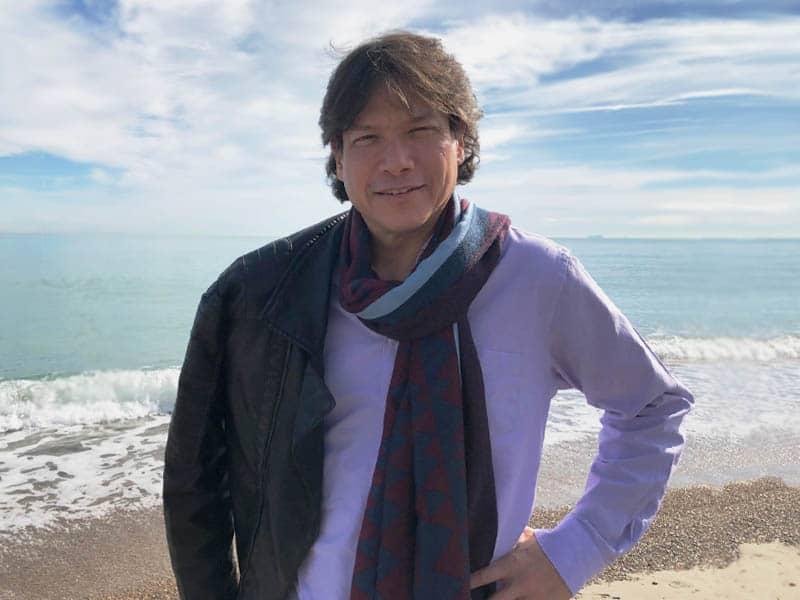 entrevista-coaching-cuantico