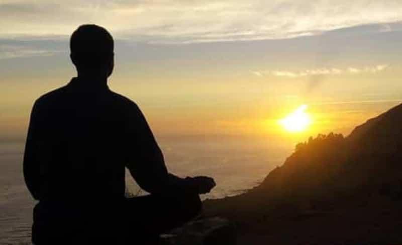 Lugares espirituales