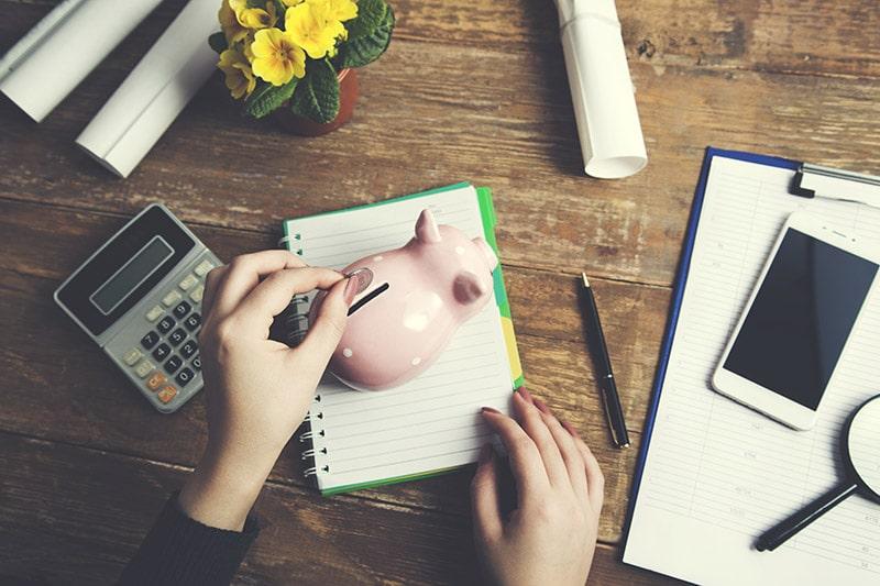 en qué invertir y consejos para invertir tu dinero