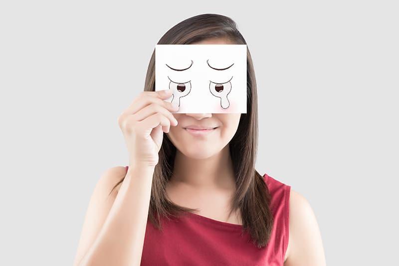 cómo superar el síndrome del impostor
