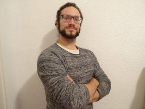 entrevista christophe courvalet