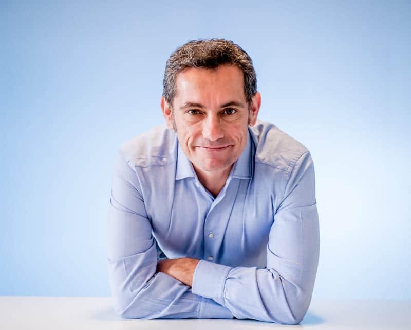 Hoy te traemos la entrevista a Josepe García, director del Instituto Impact.